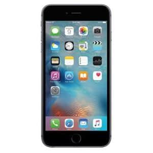 Apple iphone6plus