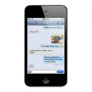 ipod-touch-4