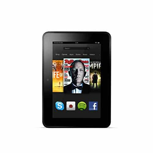 kindle-fire-hd-8-9