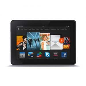 kindle-fire-hdx-7.0