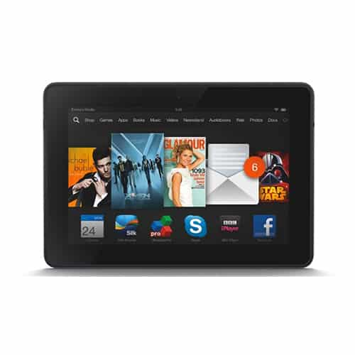 kindle-fire-hdx-7-0