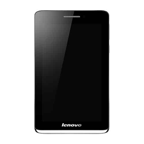 Lenovo Ideatab S5000 Repair
