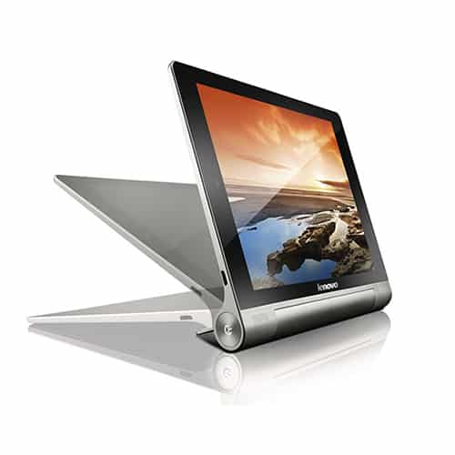 Lenovo Yoga Tablet 8 Repair