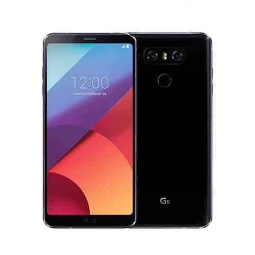 LG G6 Repair