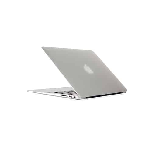 Apple macbook-air