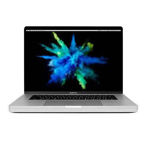 macbook-pro-aluminum-2006-2008
