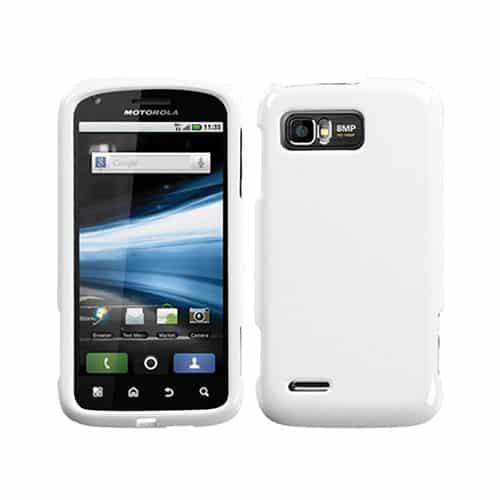 Motorola Atrix 2 Repair