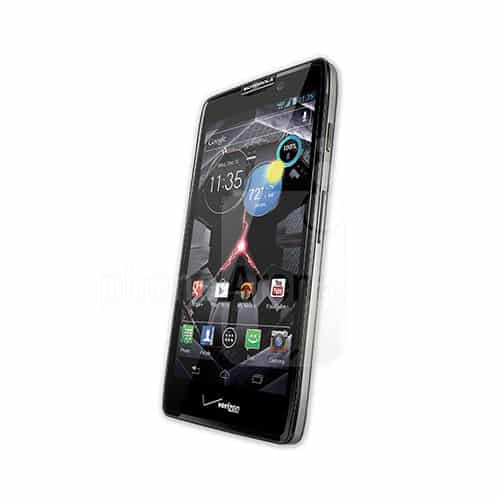 Motorola Droid Razr HD Repair