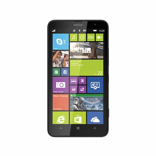 Nokia Lumia 1320 Repair
