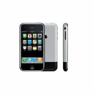 original-iphone-2g