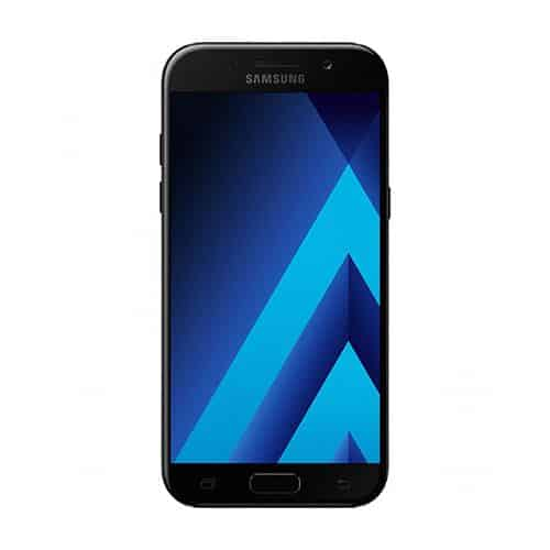 samsung-galaxy-a5-2017-version