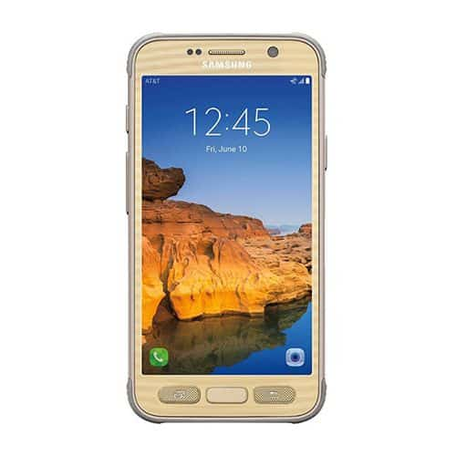 Samsung Galaxy S7 Active Repair