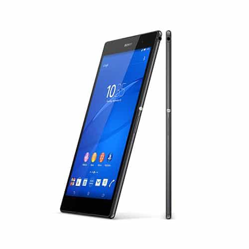 Sony Xperia Z3 Repair | IFixScreens