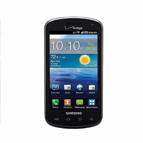 Stratosphere Galaxy S i405 Repair