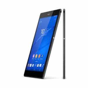 xperia-z3-tablet