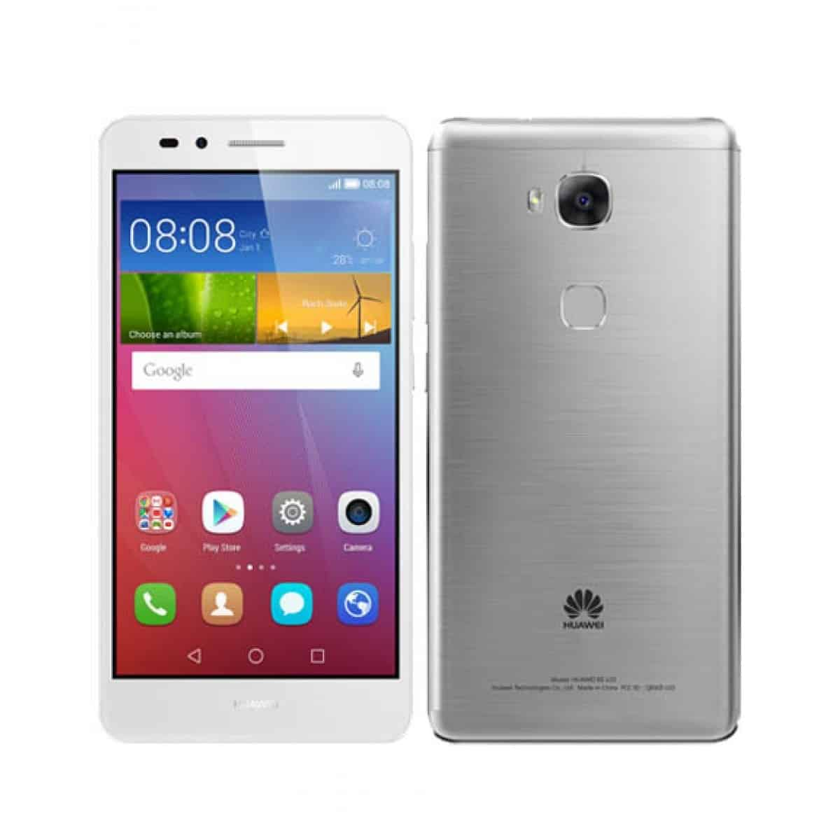Huawei GR5 smart phone