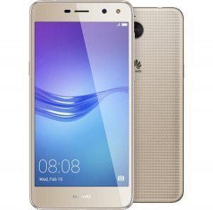 Huawei smart phone