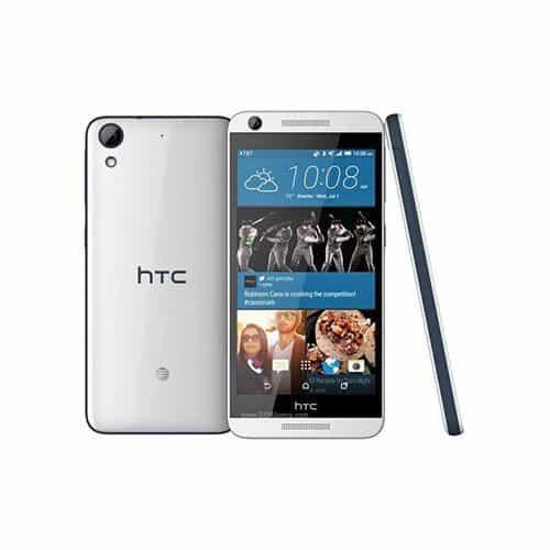 htc-desire-626s-repair