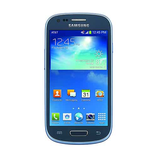 ifix_pro_Samsung_S3_mini
