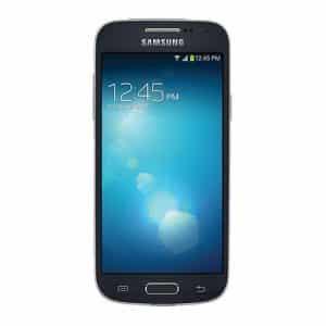 ifix_pro_Samsung_S4_mini