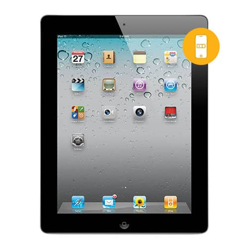 ifix_pro_ipad_2_battery