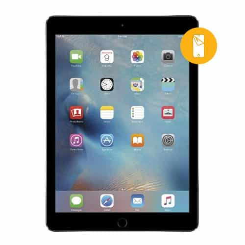 ifix_pro_ipad_air_2_glass