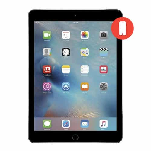 ifix_pro_ipad_air_2_home