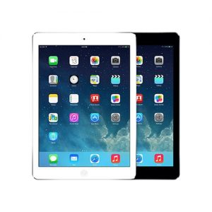 ifix_pro_ipad_air_fifth_gen