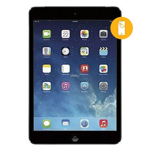 ifix_pro_ipad_mini_1_glass