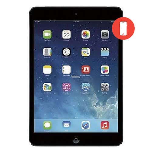 ifix_pro_ipad_mini_1_home