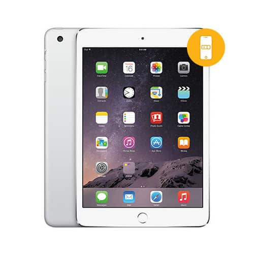 ifix_pro_ipad_mini_3_battery