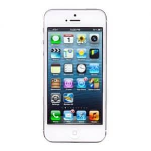 ifix_pro_iphone5