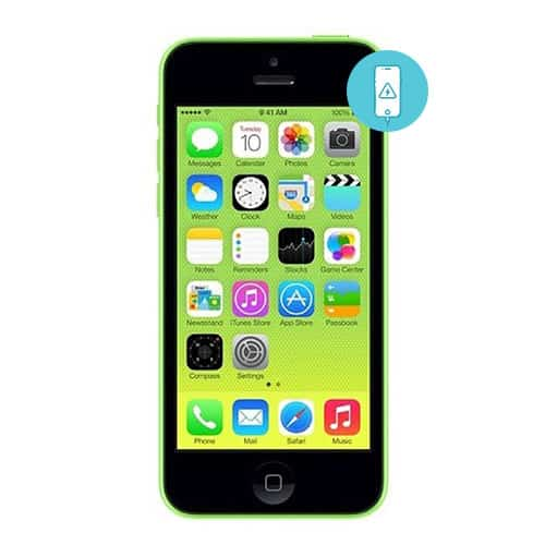 ifix_pro_iphone5c_charger