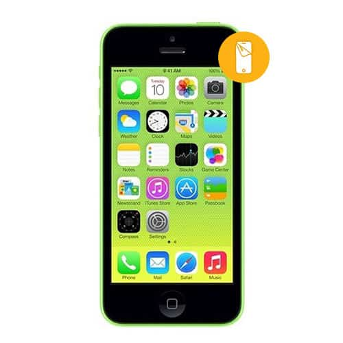 ifix_pro_iphone5c_glass
