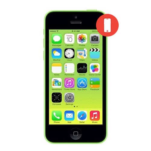 ifix_pro_iphone5c_home