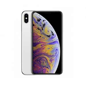 ifix_pro_iphone_xs_maxx