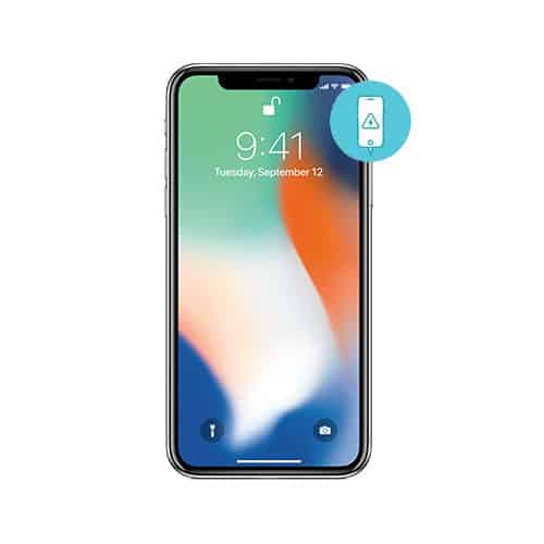 ifix_pro_iphonex_charger