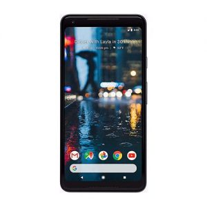 Google Pixel 2 XL 6.0 mail in repair-0