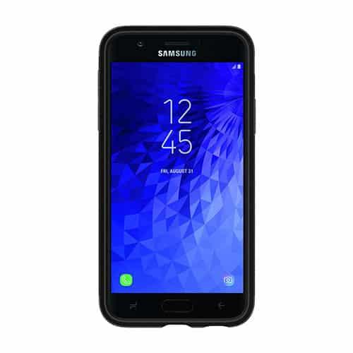 ifix_pro_Samsung_J3_(J3372018)