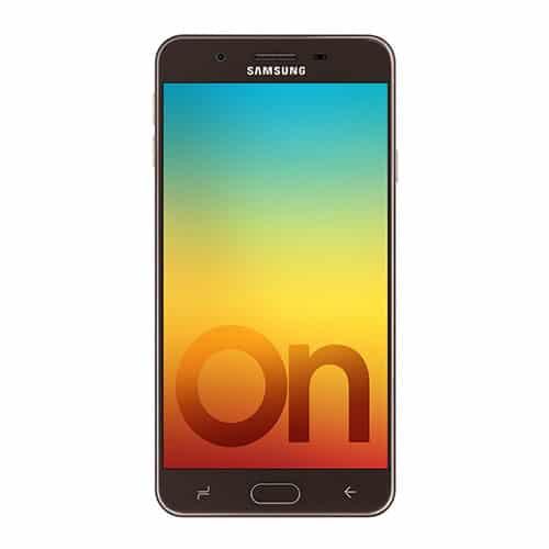 Samsung J5 PRO (J530/2017)