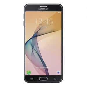 ifix_pro_Samsung_J7_Perxprime_2017_J727