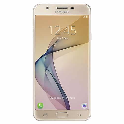 ifix_pro_Samsung_J7_Prime_ON7