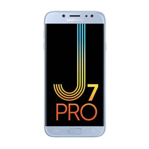 ifix_pro_Samsung_J7_Pro_2017_J730