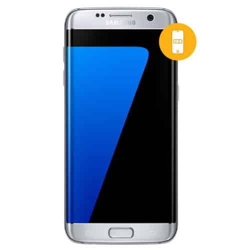 ifix_pro_Samsung_S7_edge_battery