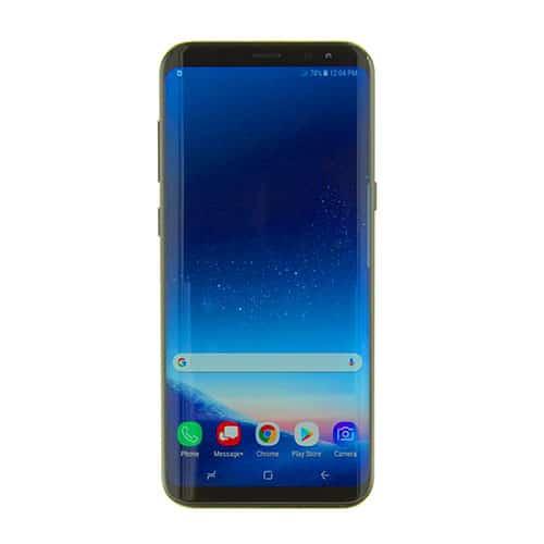 ifix_pro_Samsung_S8