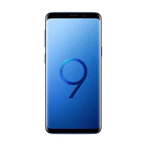ifix_pro_Samsung_S9