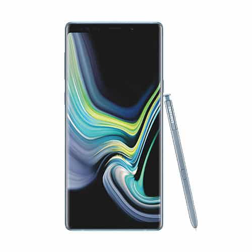 ifix_pro_Samsung__Note_9