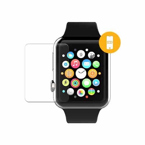 ifix_pro_iwatch_2_battery