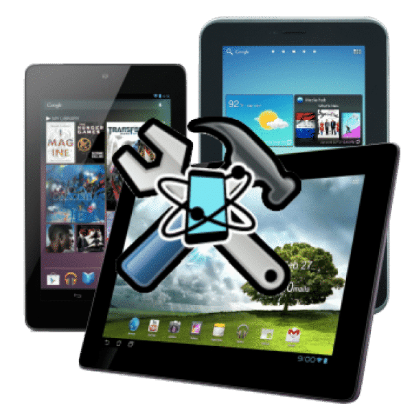 9 Ways To Fix It When Your Tablet Won T Charge Ifixscreens - How To Fix Loose Charging Port On Tablet
