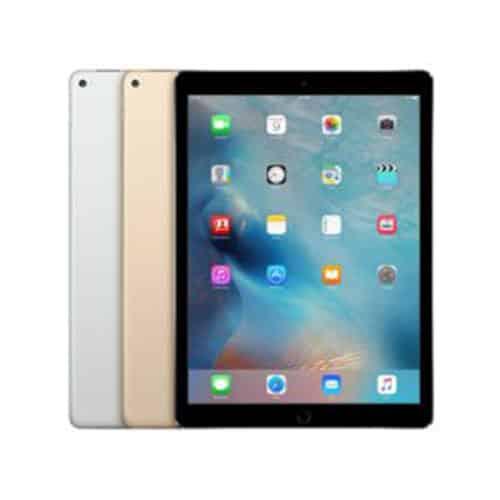 iPad Pro 12.9-inch 1st generation (2015)